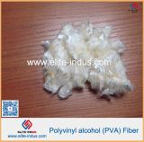 Anti-Impact Synthetic PVA Fiber for Fiber Cement Siding