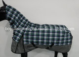 Combo Horse Rugs in Wholesale