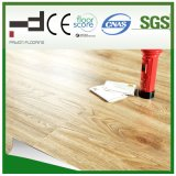Laminate Flooring Embossed Surface Wild Ash 8mm