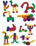 2017 Newst Design OEM Educational Baby Toys