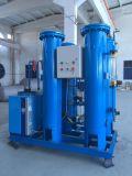 Psa Oxygen Plant/ Oxygen Gas Production Plant for Water Treatment