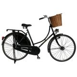 26 Inch Hot Sale Classic City Bike Bicycle