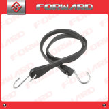 Rubber Lashing Tie Down Straps From China