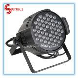 Lowest Factory Price Indoor PAR LED Trade Show Light (HL-015)