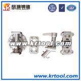 ODM Die Casting Aluminium Alloy of Automotive Parts Supplier