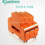 20ka-40ka DC1000V Solar Power Surge Protector