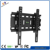 22-42 Inch Cold Rolled Steel Wall Mount TV Holder