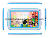 Customized 7inch LED Touch Screen Android Kid′s Tablet PC (MID7K01)