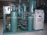 Series Tpf-10 Used Cooking Oil Filter, Oil Filtration Machine
