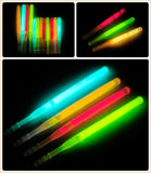 Lollilop Glow Stick for Candy (YPH680)