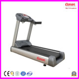 AC 5.0HP Commercial Treadmill (KY-730) Gym Equipment Commercial Use