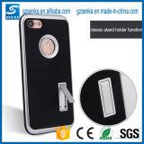 OEM Motomo Slim Christmas Phone Case for iPhone 6/6 Plus