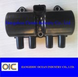 Ignition Coil for Mercedes Benz 1104091