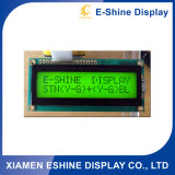 STN Character Positive LCD Module Monitor Display