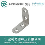 Steel L Shape Corner Bracket