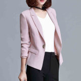 Ladies Suit, Custom Made Slim Fit Women Suit Design