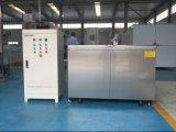 Bk-3600e Steam Cleaner &Ultrasonic Cleaning Machine