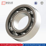 Stainless Steel Deep Groove Ball Bearing 6096