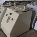 Lab Test Vibrating Sieve, Laboratory Sieve