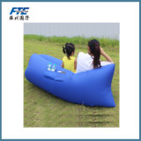 Waterproof Air Sofa Bed Bean Bag