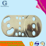 OEM Sheet Metal Stamping Part