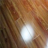 8mm AC3 AC4 Laminated Wood Flooring