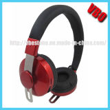 Stylish Stereo Bluetooth Headphone Private Tooling