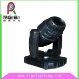 200W LED Moving Head Spot Light