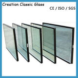 Exterior-Wall-Decorative-Panel-Insulating-Glass-Unit