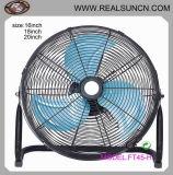 18inch Floor Fan-Industrial Desk Fan