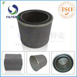Filterk Cartridge Oil Mist Filter