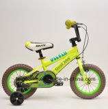 High Quality Kids Bikes Youngster MTB Bicycle Cool BMX (FP-KDB-17059)