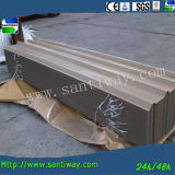 Metal Steel Color Roofing Sheet