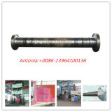Forged Intermediate Shafts Used for Equipment Automobile and Marine Industries