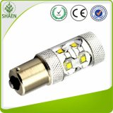 CREE 60W Auto LED Lamp (T20 T25 S25)