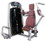 Tz-6007 Gym Use Fitness Machine with CE and ISO9001 Certificate for Wholesale