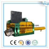Y81t-2000 CE Hydraulic Waste Metal Baling Press, Waste Metal Compressor (Factory price)