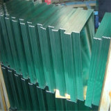 Clear / Colored /Tinted / Stained/Reflective/Tempered/Toughened/ Laminated Glass