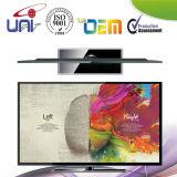 2015 Uni Hot Sale Modern Design HD TV 58-Inch