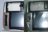 Car DVD GPS Special for Toyota Prado 2010 With & Without Amplifier (C8011TP)