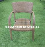Simple Cheaper Outdoor Chair