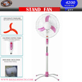 New Base Stand Fan/Pedestal Fan of 16inch