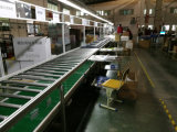 LCD TV Production Line - Roller Line