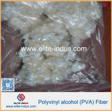 PVA Cement Fiber for Reinforcement