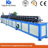 Best Quality Automatic T Grid Machinery