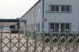2014 Steel Structure Warehouse Made in China