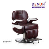 Barber Supply Barber Chairs for Barber Shop (DN. B0006)