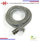 Chrome Plated Stainless Steel Shower Hoses