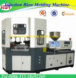 10ml -30ml -100ml Injection Blow Molding Machine