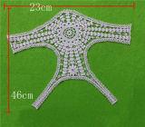 Chemical Wholesale Cotton Collar Lace (cn146)